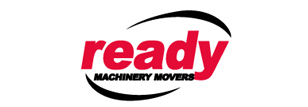 Ready Machinery